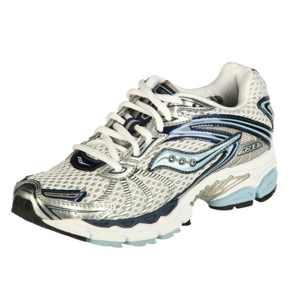 Saucony Progrid Ride 2 20040 2 Crosstraining Shoes on PopScreen