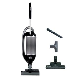 Sebo Felix 1 Premium Onyx Vacuum, Model 9807AM
