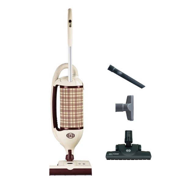 Sebo 9804AM Felix 1 Classic Premium Vacuum