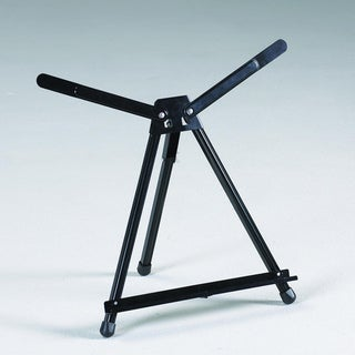 Angelina Aluminum Table Top Easel