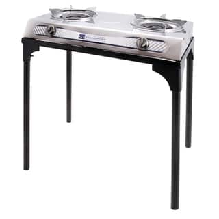 Stansport Stainless Steel 2-burner Stove with Stand|https://ak1.ostkcdn.com/images/products/6156856/Stansport-Stainless-Steel-2-burner-Stove-with-Stand-P13814470.jpg?impolicy=medium