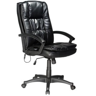 office chairs accessories shop the best deals for jan 2017