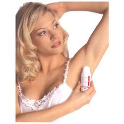 As Seen on TV Pain-free Sensitive Formula Epil Silk Hair Remover Set - Thumbnail 2