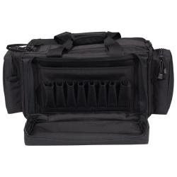 5.11 Tactical Range Ready Bag - Thumbnail 1