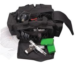 5.11 Tactical Range Ready Bag - Thumbnail 2