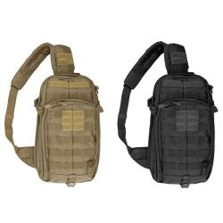5.11 Tactical Rush MOAB 10 Bag