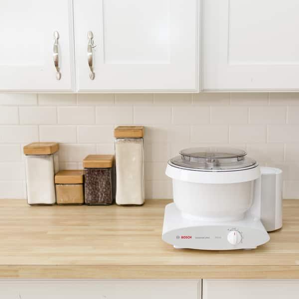 Shop Bosch MUM6N10UC Universal Plus Stand Mixer (800 watt ...