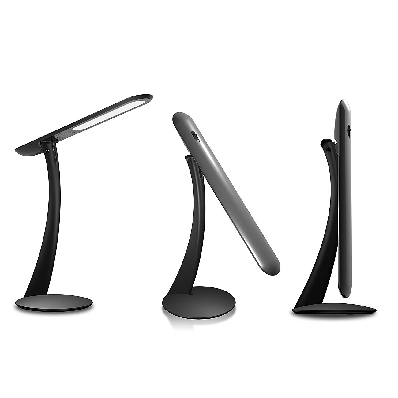Smarti LED Reading Lamp and Desk Light