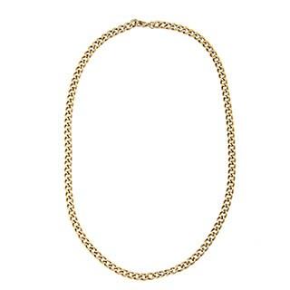 Men's Cuban Necklace
