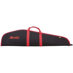 Allen Company Marlin Logo 42-inch Scoped Rifle Case