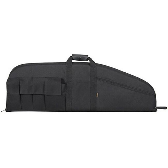 Allen Company Endura 42-inch 6-pocket Assault Rifle Case