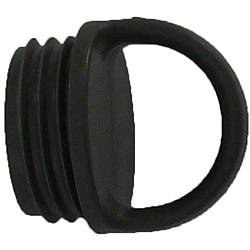 LazerBrite Attachment Loop