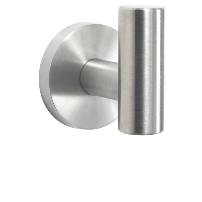Amerock Arrondi Bath Hook