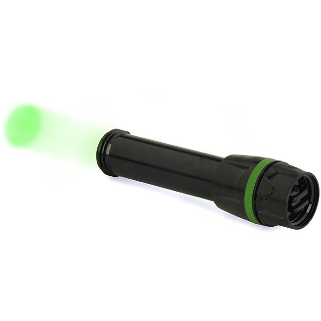 LazerBrite Blackout Tube