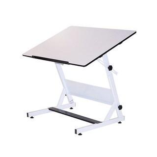 Martin Universal Design MXZ Drafting Table (48 X 31.5)