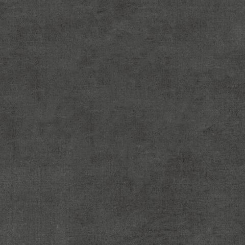 Blazing Needles Vitality 6-inch Micro Suede Full Size Futon Mattress