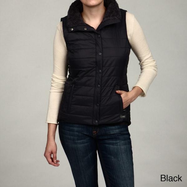 Calvin Klein Performance Women's Lightweight Vest