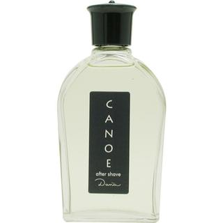Dana Canoe Men's 4-ounce Aftershave