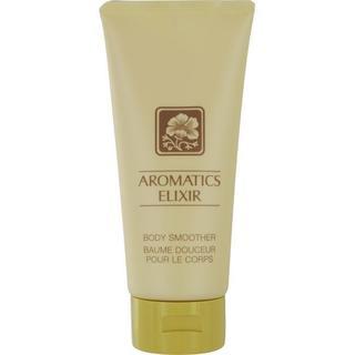 Clinique Aromatics Elixir Women's 6.7-ounce Body Smoother