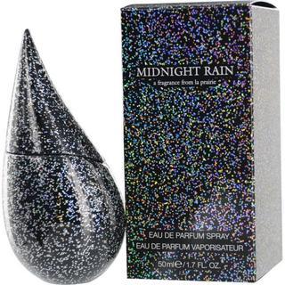 La Prairie Midnight Rain Women's 1.7-ounce Eau de Parfum Spray