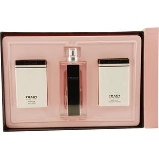 Ellen Tracy Ellen Women's Three-piece Fragrance Set