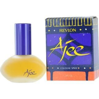 Revlon Ajee Women's 0.9-ounce Cologne Spray