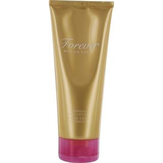 Mariah Carey Forever Women's 6.7-ounce Body Lotion
