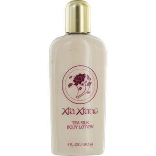 Revlon 'Xia Xiang' Women's 4-ounce Body Lotion