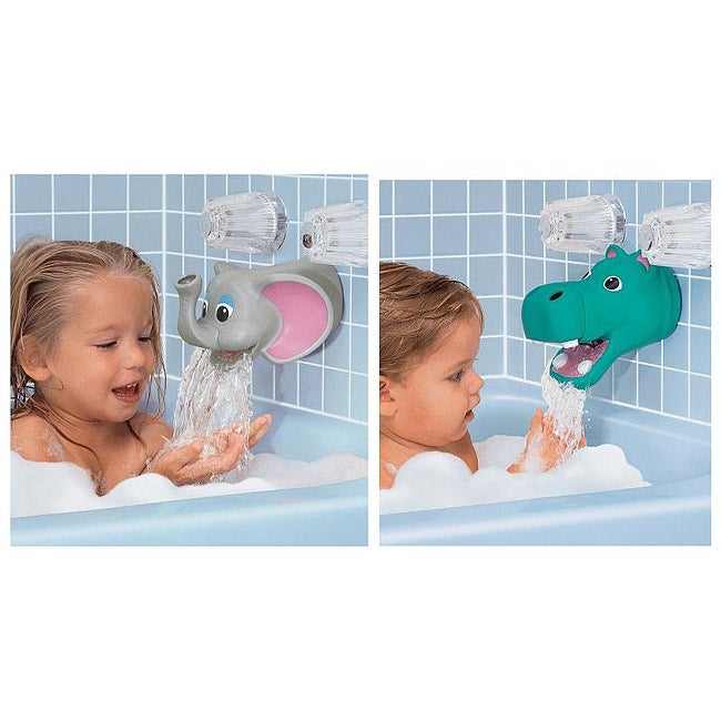 Kel Gar Tubbly Bubbly Faucet Protector Free Shipping On Orders Over 45 13818762