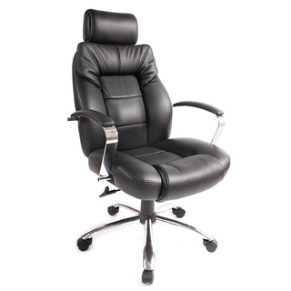 comfortable computer chairs. Comfort Products Commodore II Big And Tall Leather Executive Chair Comfortable Computer Chairs C