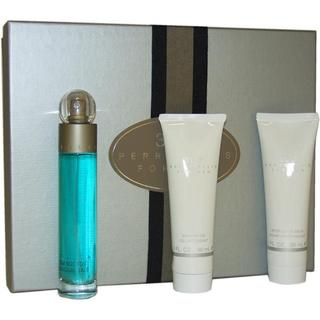 Perry Ellis 360 Men's 3-piece Fragrance Set
