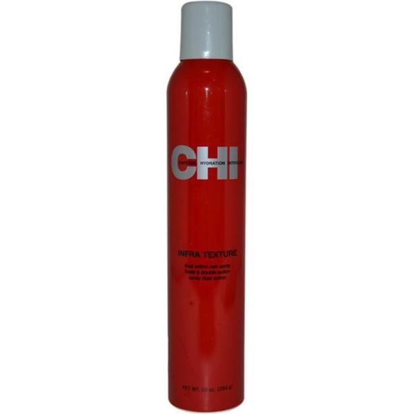 Infra Texture 10-ounce CHI Hair Spray
