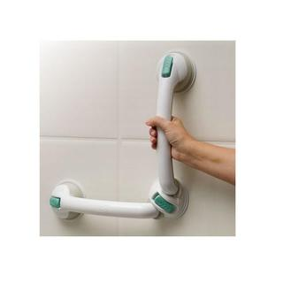 Mommy's Helper Swivel Safe-er-Grip Bath and Shower Handle