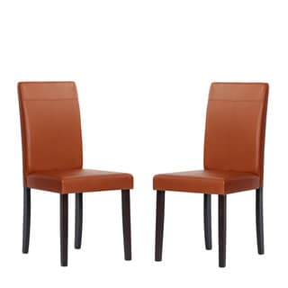 warehouse of tiffany dining room chairs - shop the best deals for