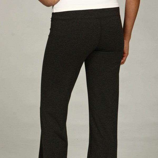Popular  Calvin Klein  Casual Pants  Calvin Klein Performance Women