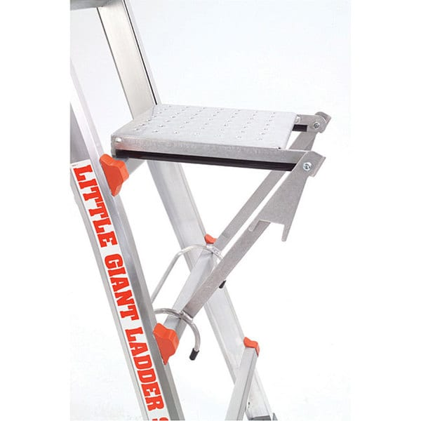 Little Giant Work Platform Free Shipping On Orders Over