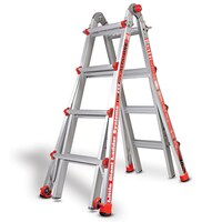 On Sale Extension Ladders