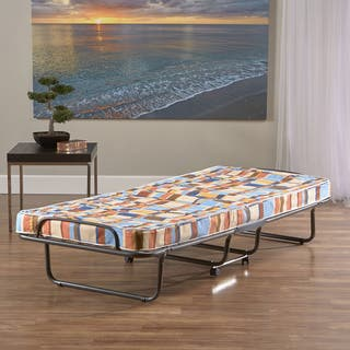 InnerSpace Folding Twin-size Roll-away Guest Bed|https://ak1.ostkcdn.com/images/products/6167063/P13822623.jpg?impolicy=medium