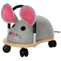 Prince Lionheart Large Mouse Wheely Bug