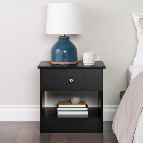 One-drawer Nightstand