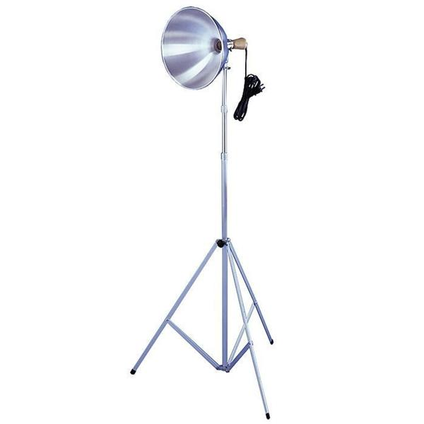 Testrite Fotolite Lighting Unit