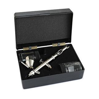 Badger Anthem Model 155 Airbrush Kit