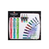 Sheaffer Beginner Classic Calligraphy Kit (Set of 3)