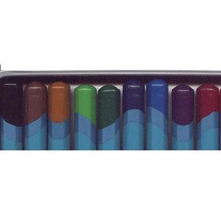 Derwent Watercolor Pencils (Set of 12)
