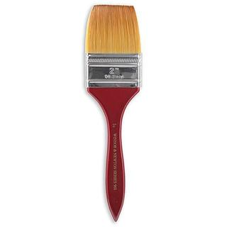 Winsor & Newton 2-inch Series 965 Wash Brush