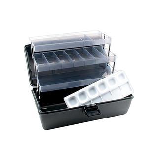 Artbin Artist Essentials Tray Box