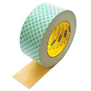 Scotch 3M 2-inch x 36-yard Double Coated Tissue Tape
