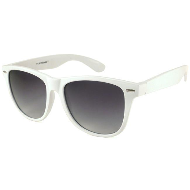 Urban Eyes Women's Unisex Fashion Sunglasses