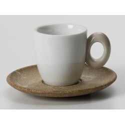 Omada Ecoliving Coffee Cups (Set of 6) - Thumbnail 1