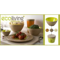 Omada Ecoliving Coffee Cups (Set of 6) - Thumbnail 2